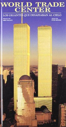 Descargar Libro World Trade Center Peter Skinner