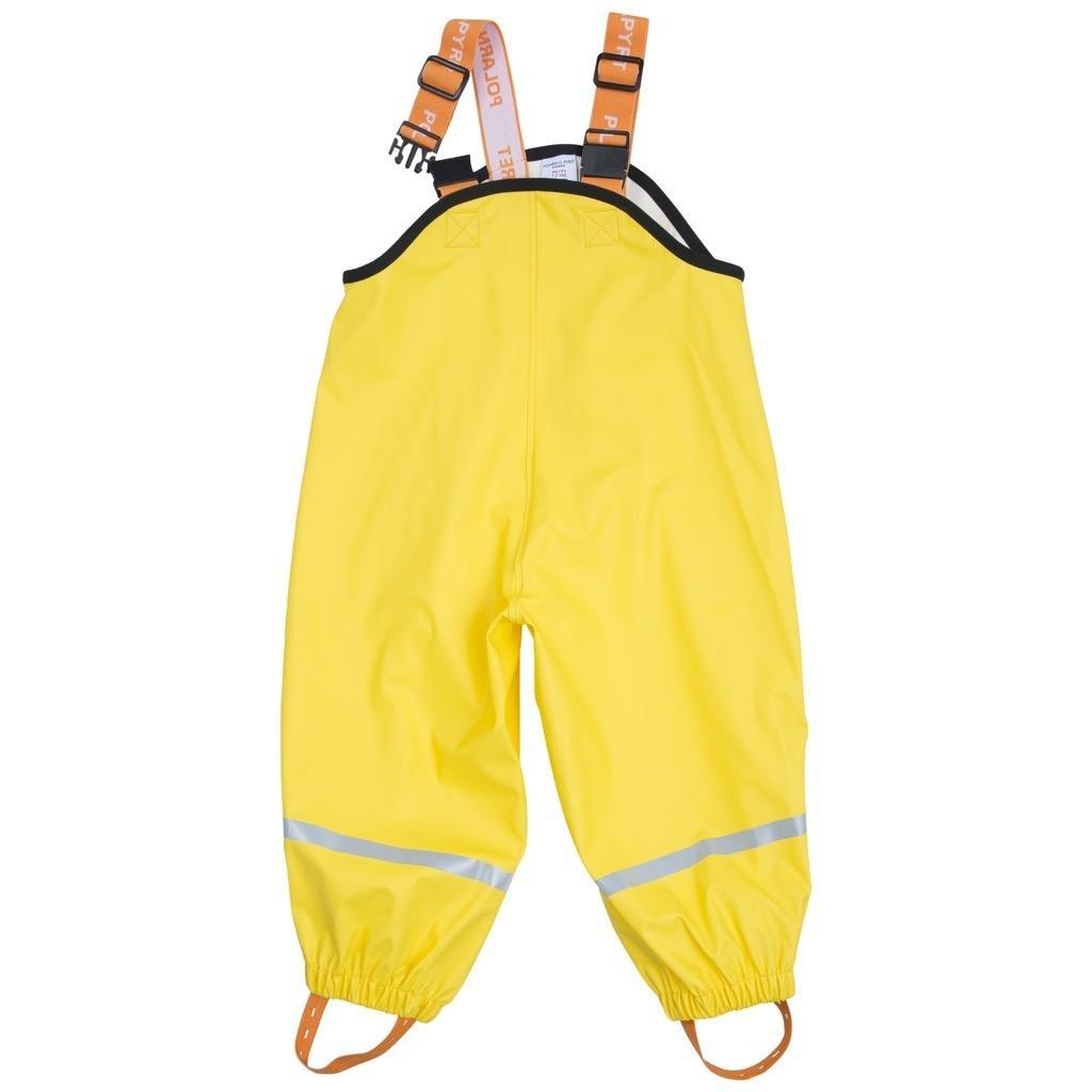 Baby Polarn O Pyret RAIN Pants