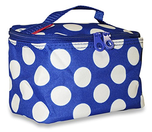 Royal Chic Travel Bag - 2