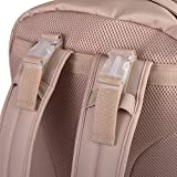 Fisher Price Diaper Bag Backpack - Signature