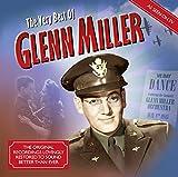 The Very Best of Glenn Mill
