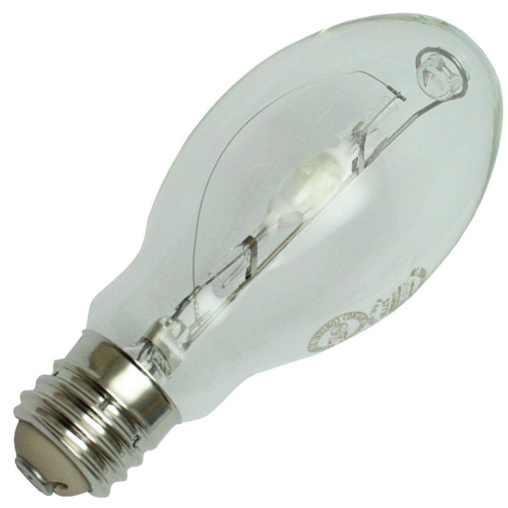 Venture 57739 MS200W//V//PS 200 watt Metal Halide Light Bulb