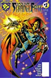 Doctor Strange Fate #1 : The Decrees of Fate