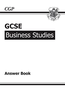 Gcse business studies revision guide a g course cgp gcse gcse business studies answers for workbook a g course fandeluxe Gallery