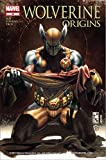 img - for Wolverine: Origins #49 book / textbook / text book