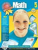 Math, Grade 5, , 1609962524