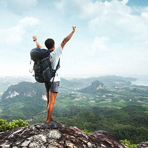 ハイキングシューズ アウトドアシューズ キャンプ トレイル 通気性 軽量 防滑 洗えるソール
