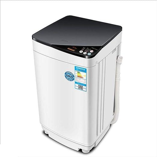 Washing Machine WM 4.2 kg pequeña Mini Lavadora automática Baby ...