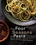 img - for The Four Seasons of Pasta book / textbook / text book