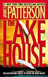 [(The Lake House)] [By (author) James Patterson] published on (May, 2004)