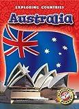 Australia, Colleen Sexton, 160014473X