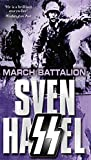 March Battalion (Cassell Military Paperbacks)