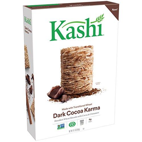 kashi-transitional-trade-dark-cocoa-karma-161-ounce-pack-of-12