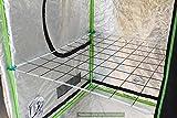 Scrog-Pro Trellis System for 4x2 Grow Tents