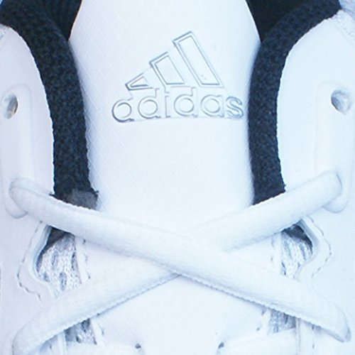Pro performance adidas Fashion Volley Adizero Crazy Blanc Mode zFBAfq