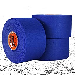 IMPACT Athletic Tapes – Royal Blue Athletic Tape 1.5\