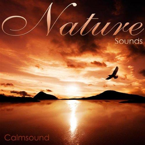 Country Garden - Beautiful Bird Song, Wildlife and Nature (Wildlife Natures Bird)