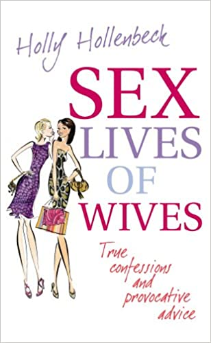 wives infidelity confessions