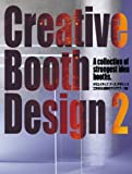 Creative Booth Design 2, Alpha Planning Inc., 4568504023