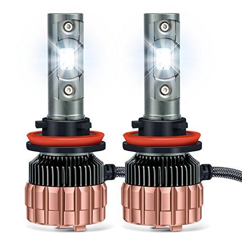 01 ram headlight bulbs - 5