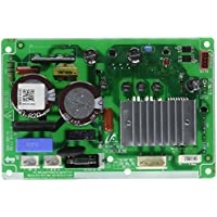 Samsung DA41-00404B Assembly PCB Inverter
