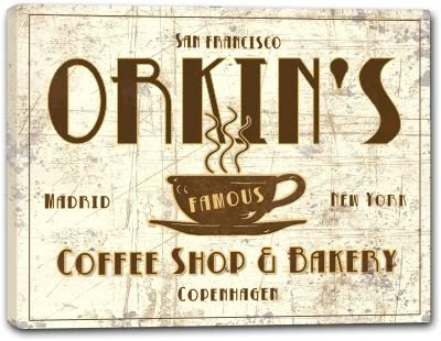 orkins-coffee-shop-bakery-canvas-print-16-x-20