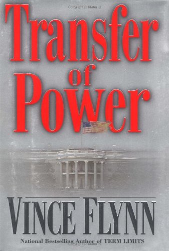 Transfer of Power