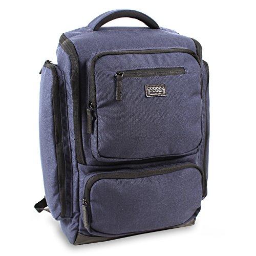 j-world-new-york-novel-laptop-backpack