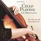Beginner Cellos