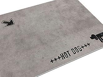 Napfunterlage Schnunkes Fleximatte L7 900 x 650 mm