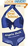 The First Bikini (Kindle Single)