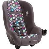 Cosco Scenera NEXT Car Seat OTTO