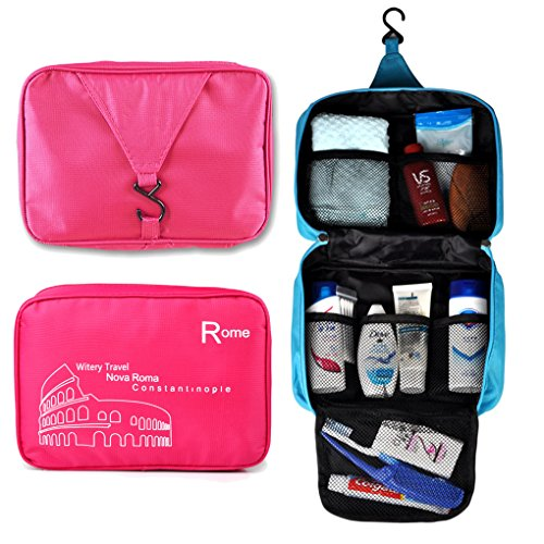witery-spacious-hanging-toiletries-make-up-wash-bags-cosmetics-bags-portable-multifunctional-unisex-