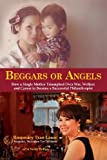 Beggars or Angels, Rosemary Tran Lauer, 1613920024