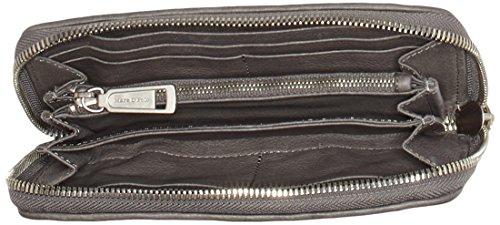 dark Portafoglio Gree Marc W5 O'polo 70117425302101 Grigio Donna pxqSTaw