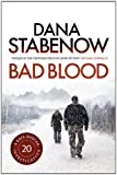 Image of Bad Blood (A Kate Shugak Investigation)