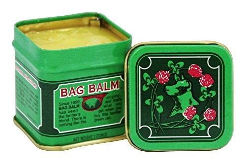 Bag Balm Ointment 1 oz product image