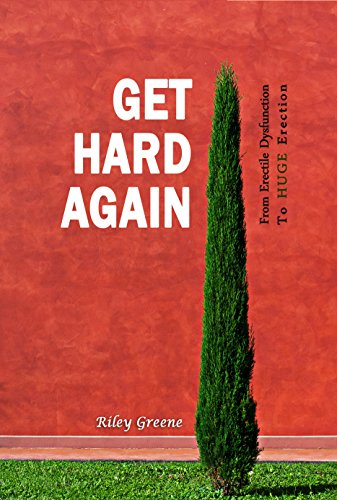 get hard again