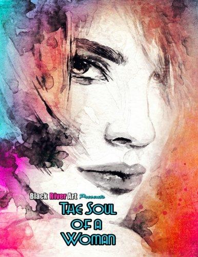 The Soul of a Woman pdf epub