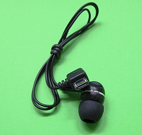 Manos Libres Auricular Bluetooth Pinganillo Micrófono Teléfono ...