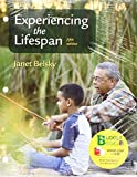 img - for Loose-Leaf Version for Experiencing the Lifespan & LaunchPad for Experiencing the Lifespan (Six-Months Access) book / textbook / text book