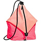 Victoria's Secret Sling Bag Pink And Orange by Victoria's Secret