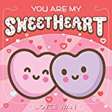 #9: You Are My Sweetheart