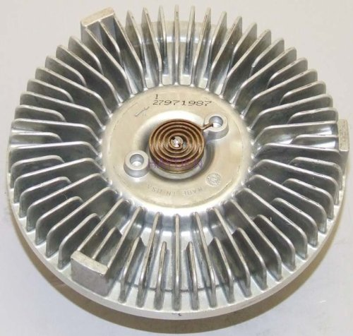 Hayden Automotive 2797 Premium Fan Clutch