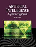 Artificial Intelligence: A Systems Approach (Computer Science) by M. Tim Jones Picture