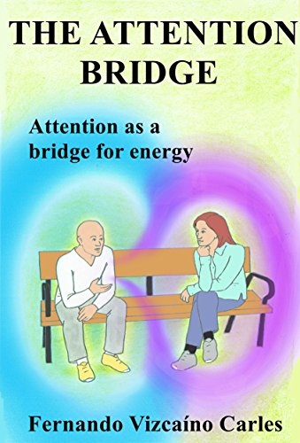 the-attention-bridge-attention-as-a-bridge-for-energy