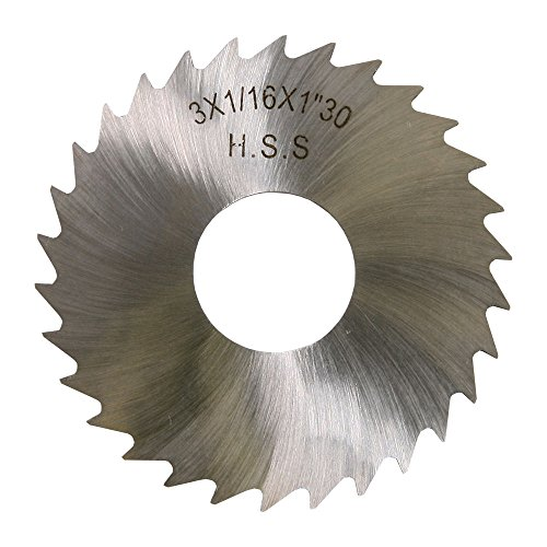 Bestselling Metal Cutting Circular Saw Blades