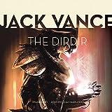 Bargain Audio Book - The Dirdir