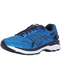 Men's GT-2000 5 Running Shoe