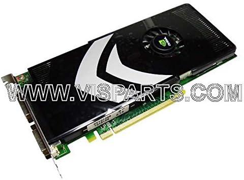 Thin Client 1.66Ghz T5745 N280 Genuine 630087-001